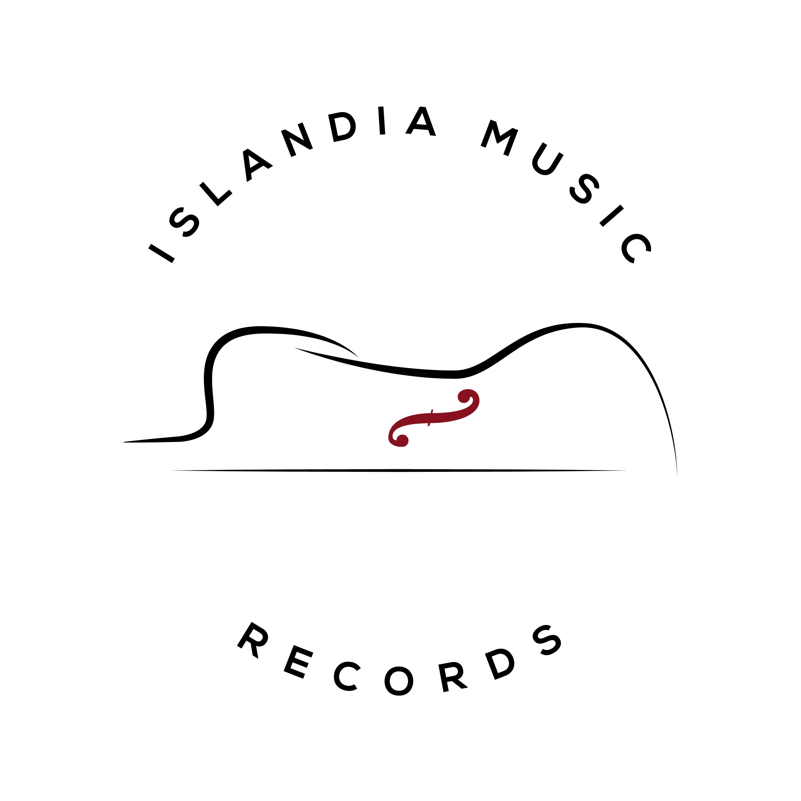 Islandia Music